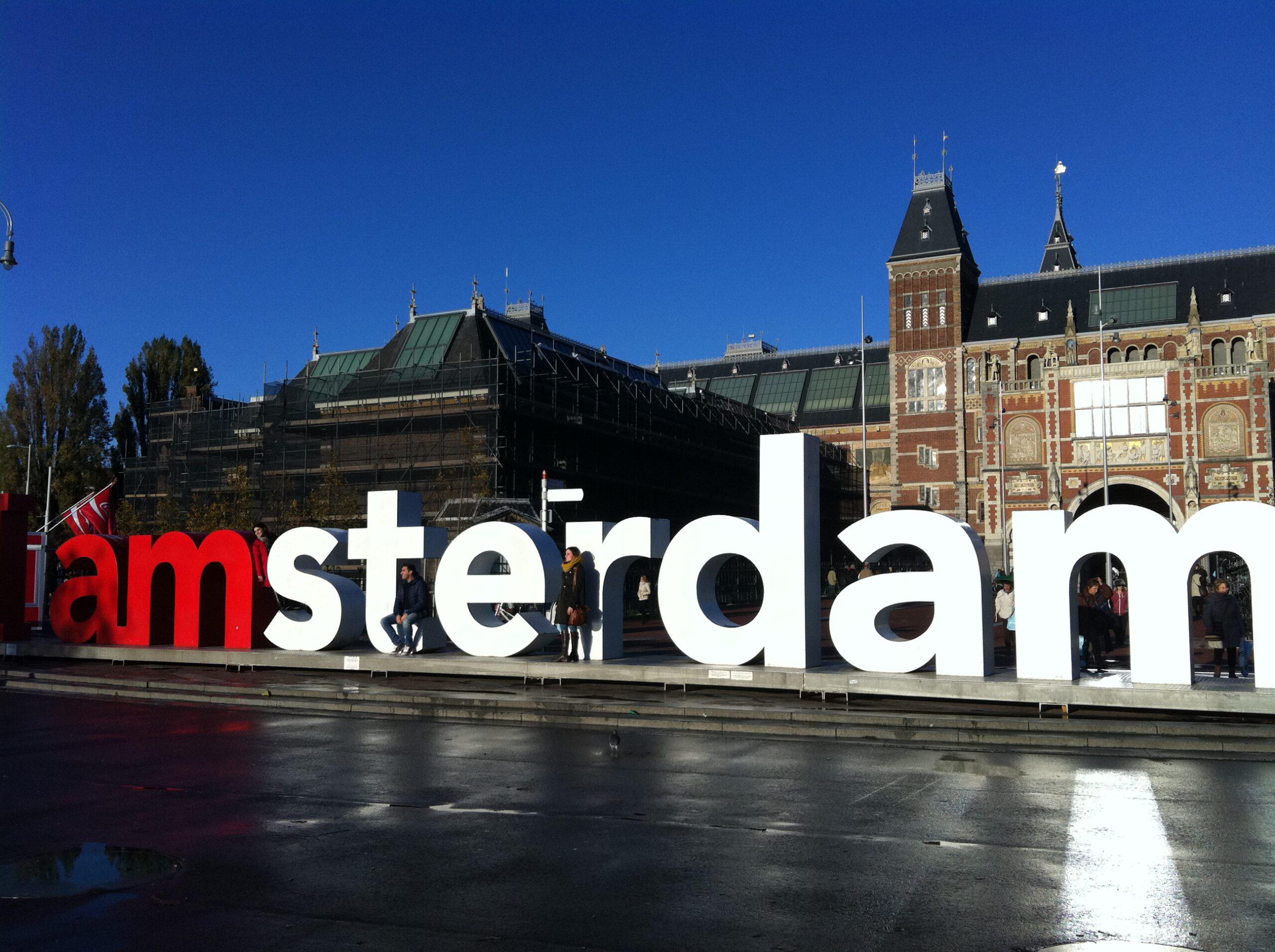 2014_Amsterdam07