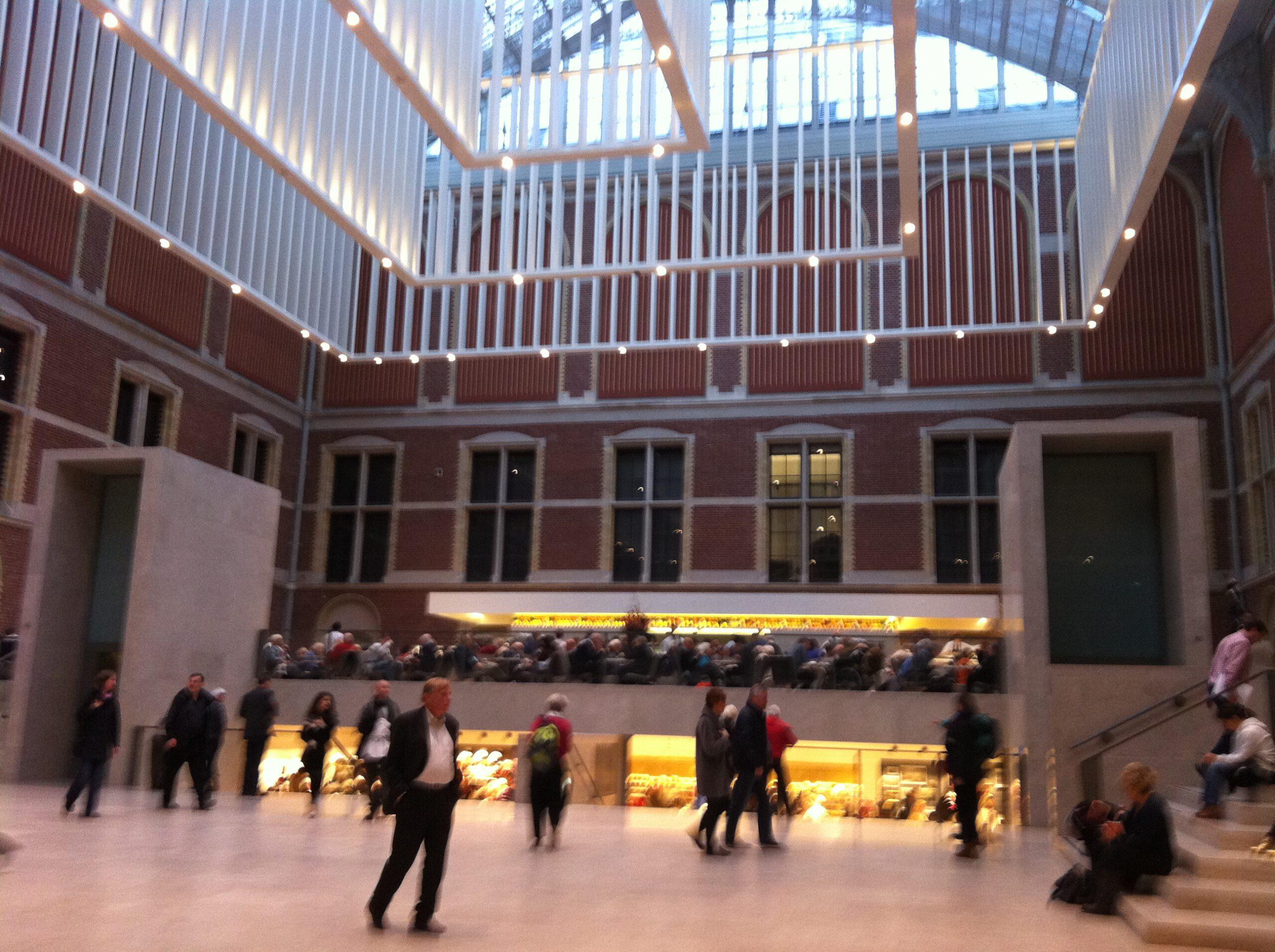2014_Amsterdam01