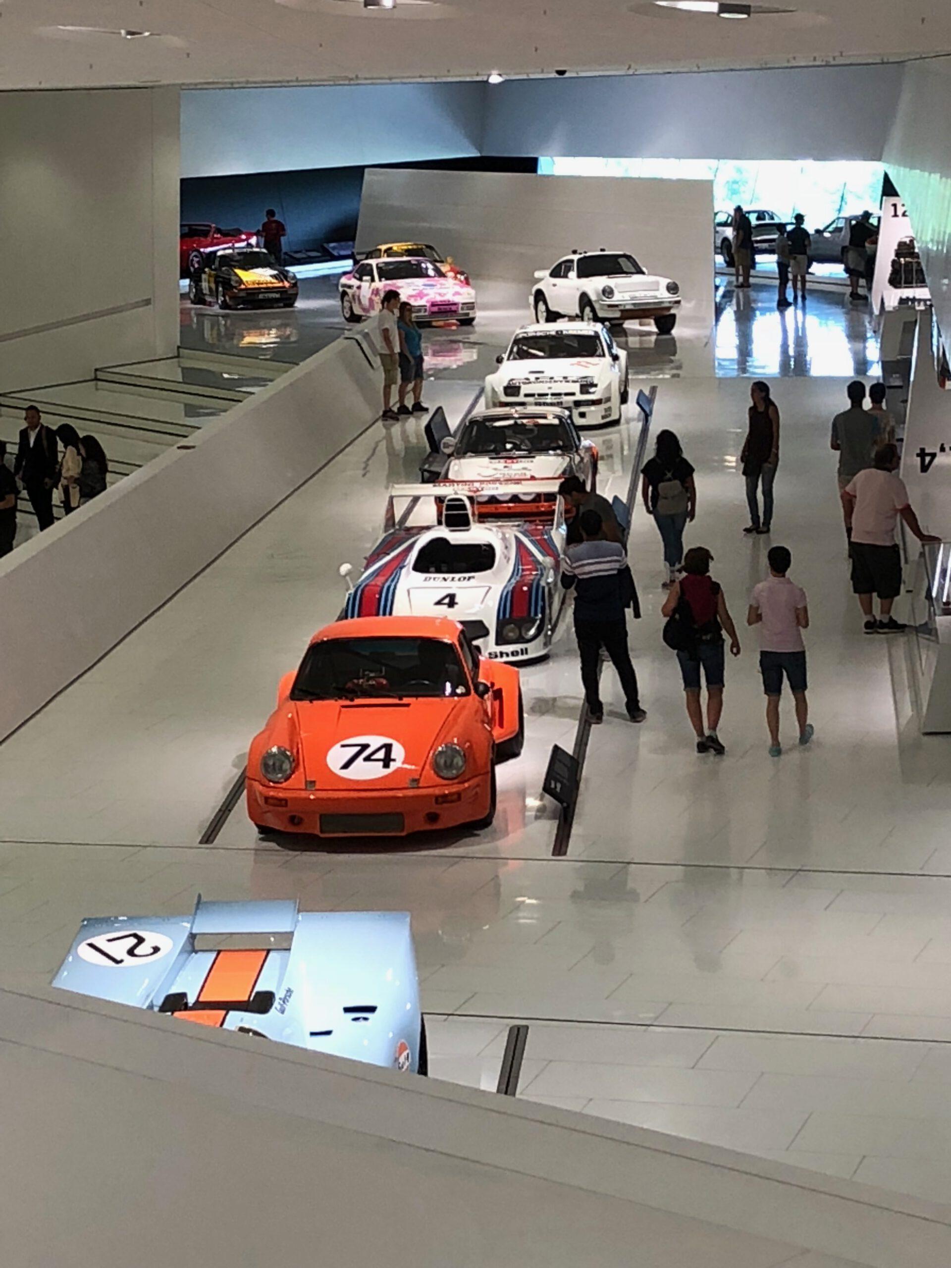 2019_Porsche01