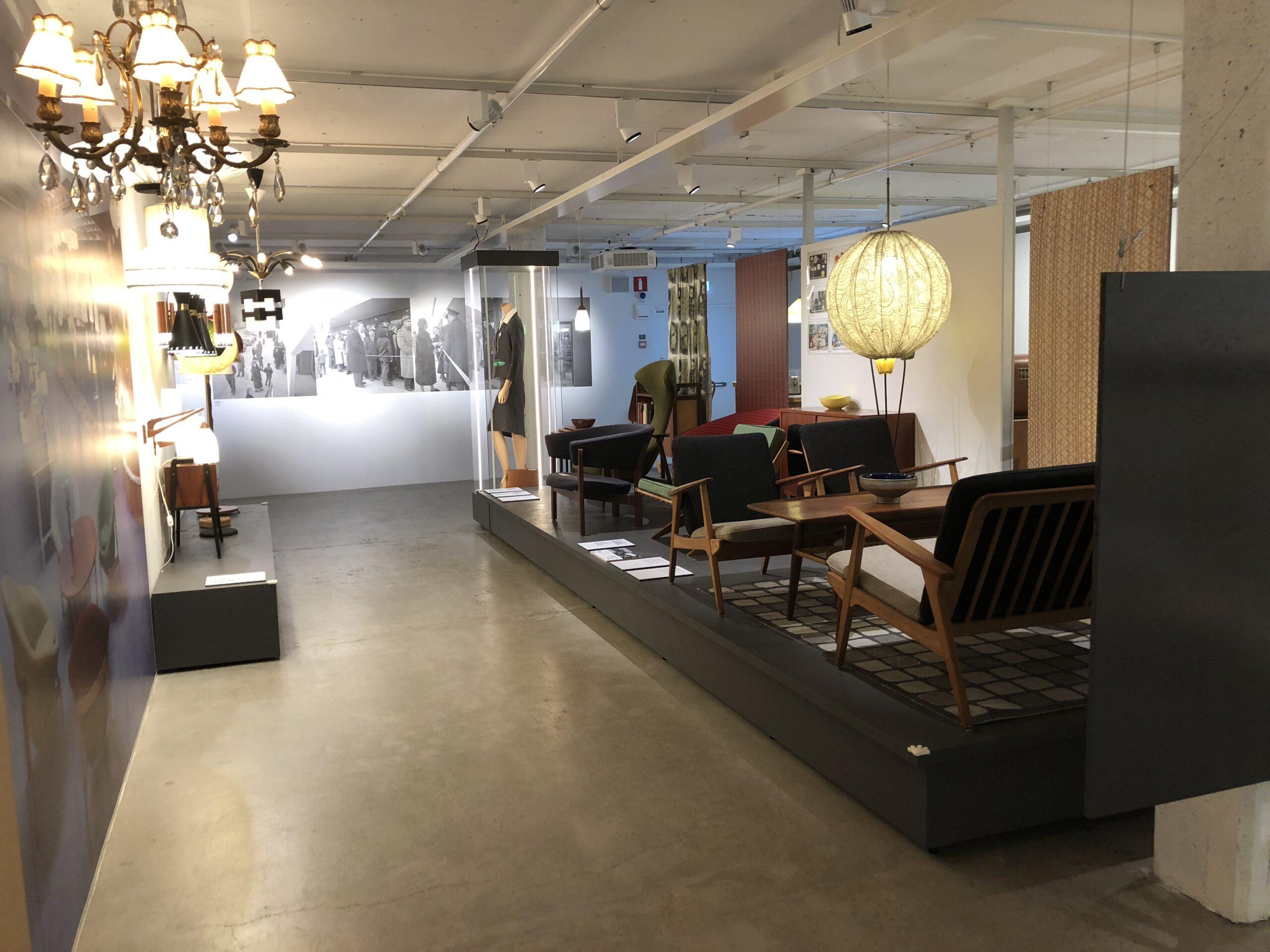 2019_IKEA05