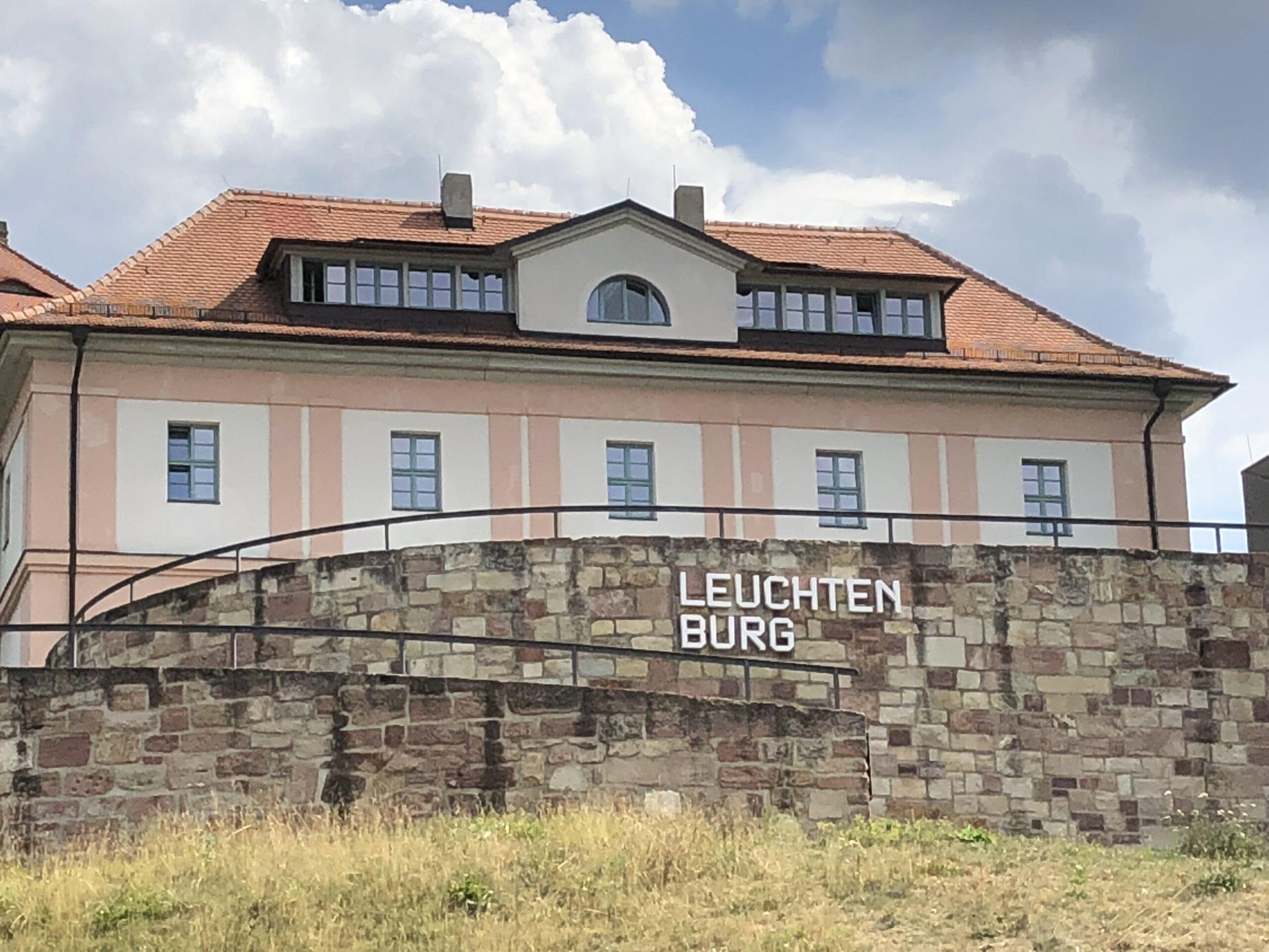 Leuchtenburg 02
