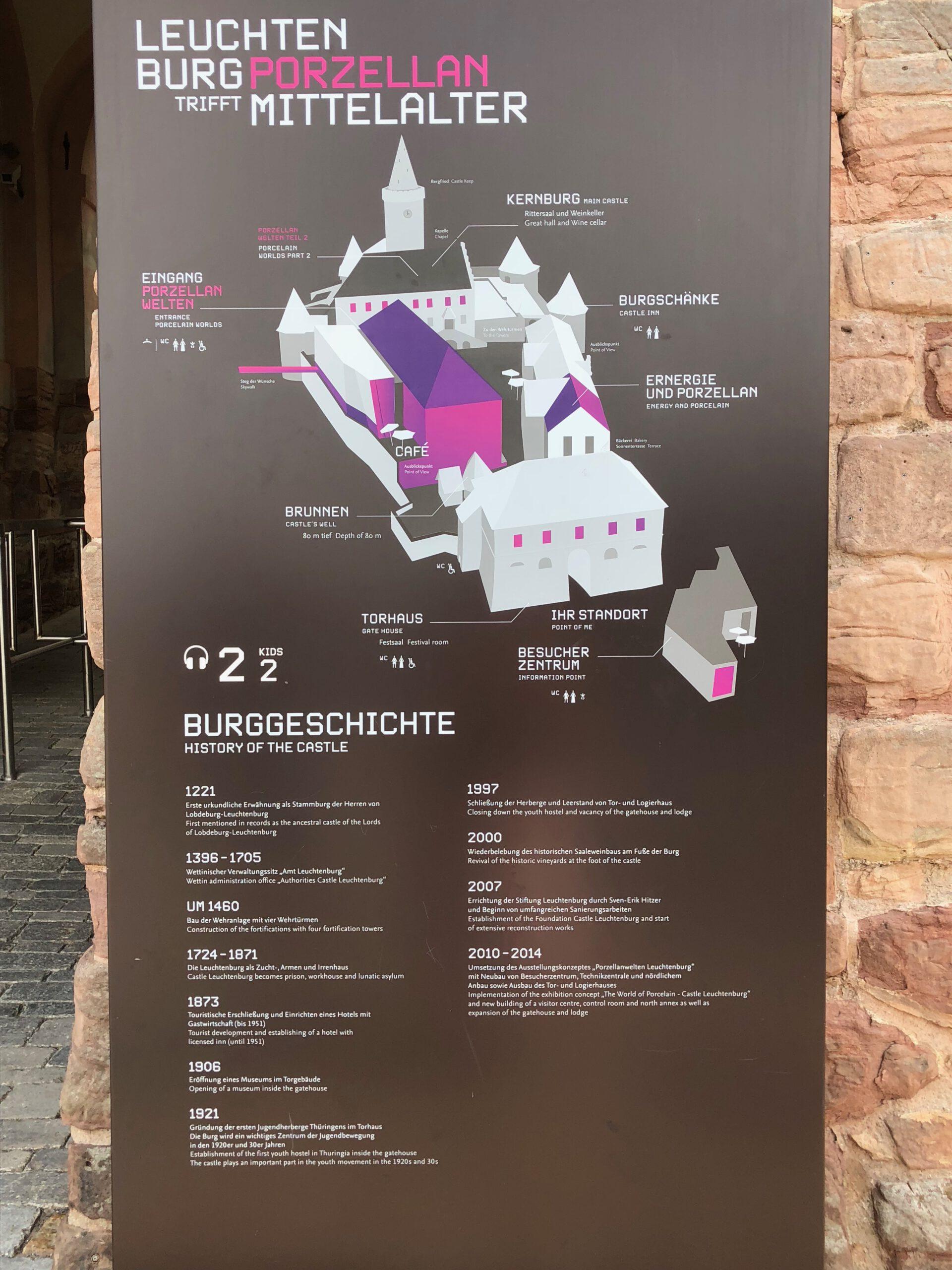Leuchtenburg 03