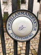 Von Ostwestfalen in die Welt – das Museum Schloss Fürstenberg
