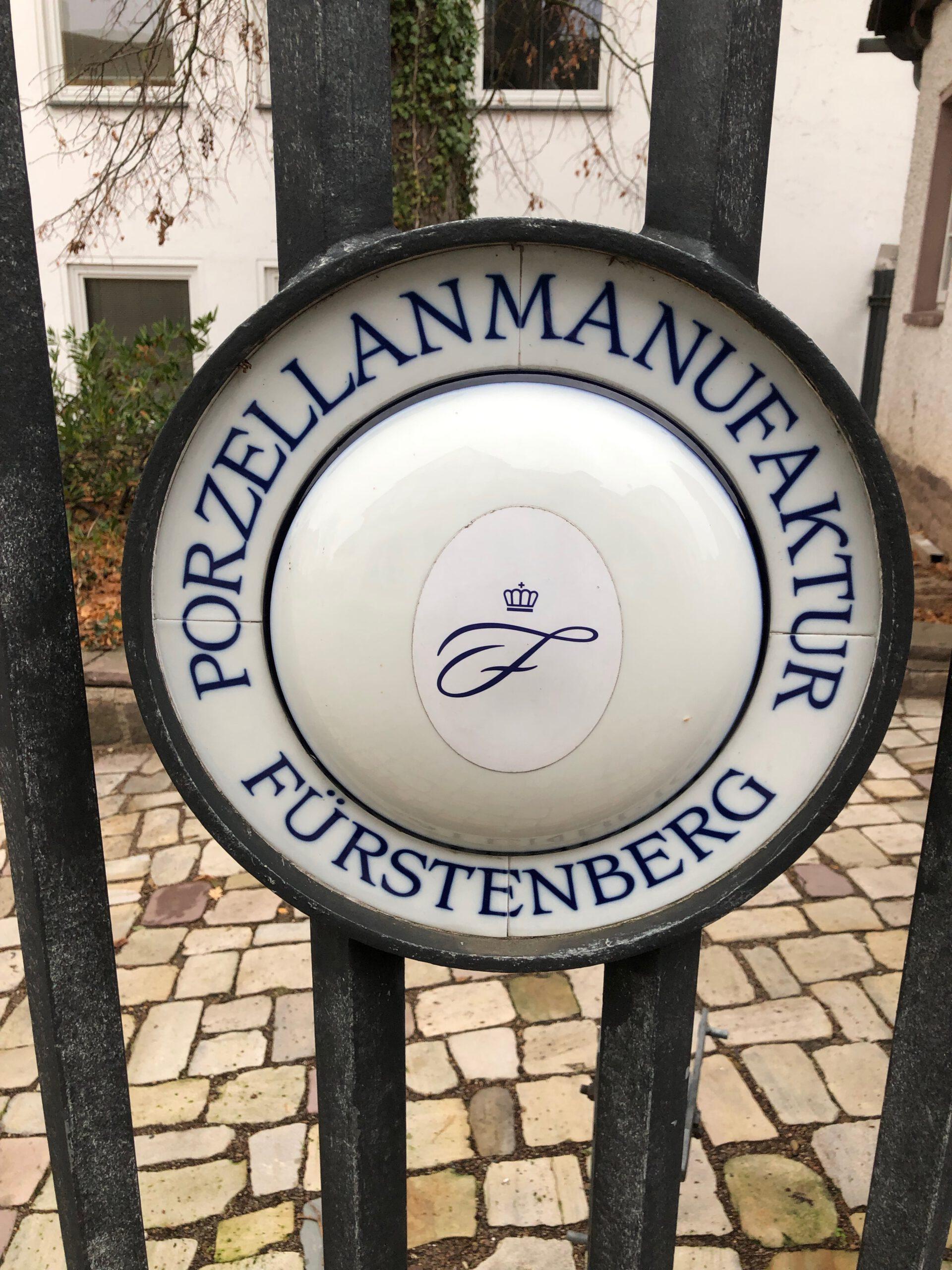 Fürstenberg 11