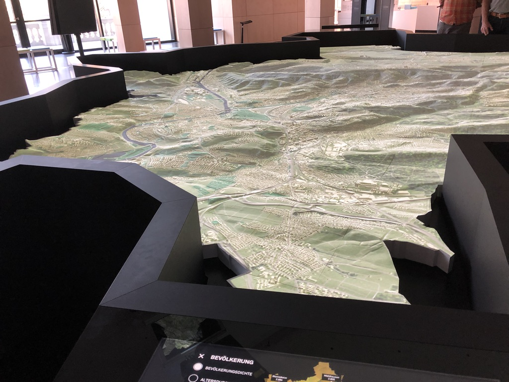 Stadtmuseum Stuttgart 04