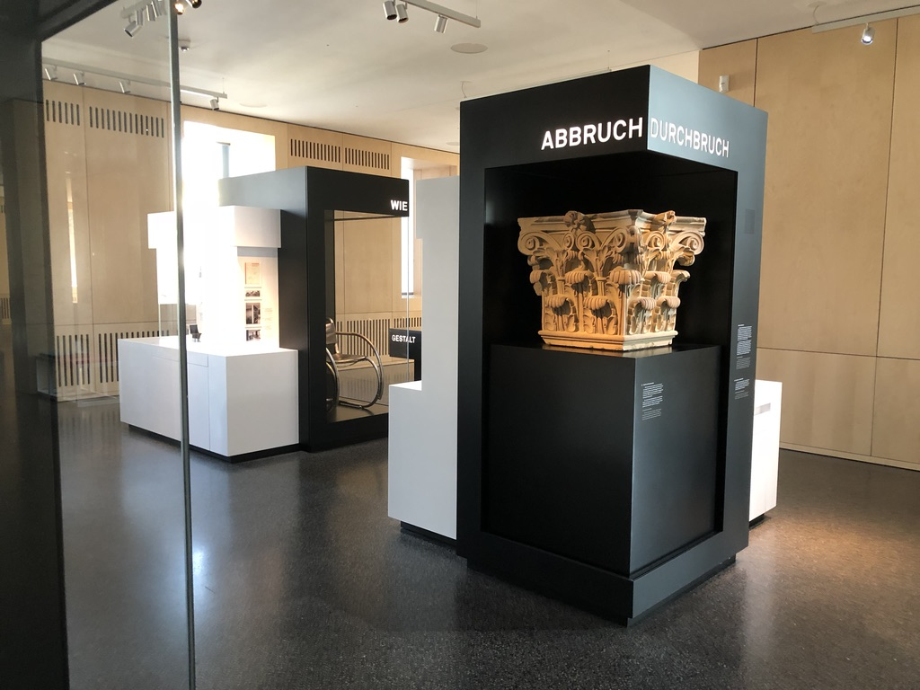 Stadtmuseum Stuttgart 03