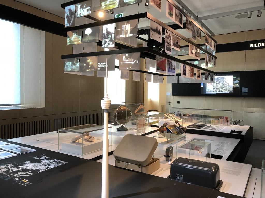 Stadtmuseum Stuttgart 12