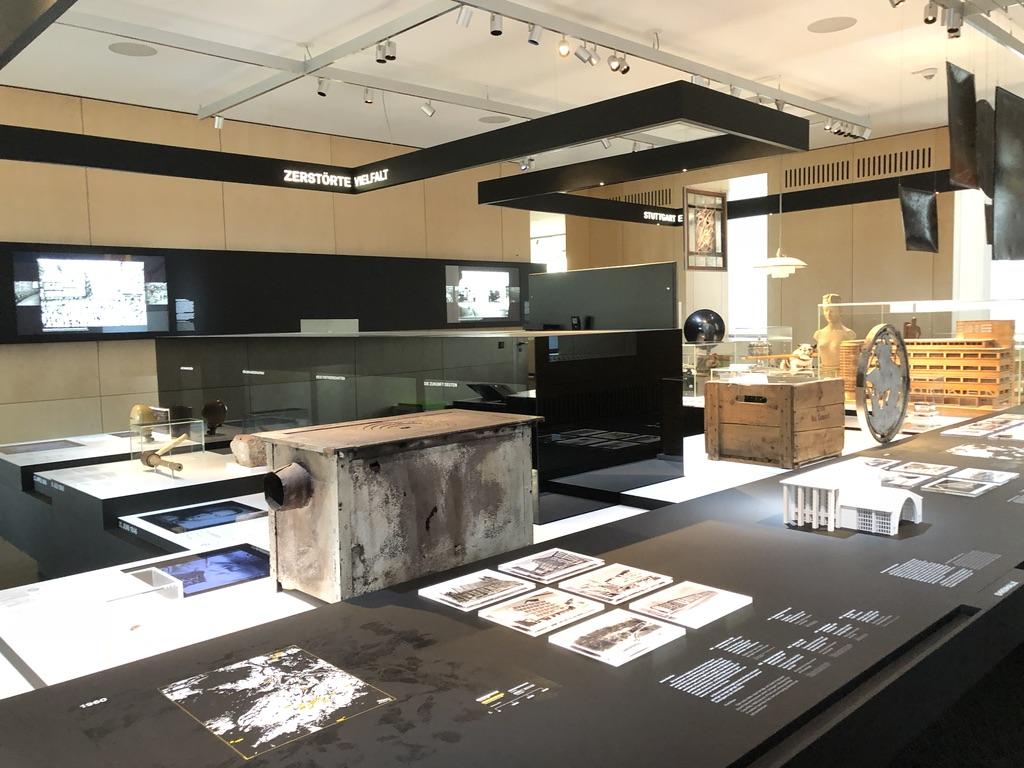 Stadtmuseum Stuttgart 11