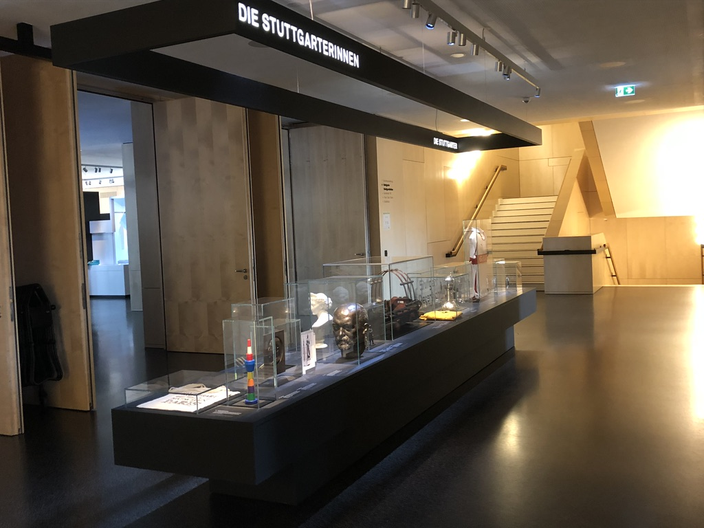 Stadtmuseum Stuttgart 09