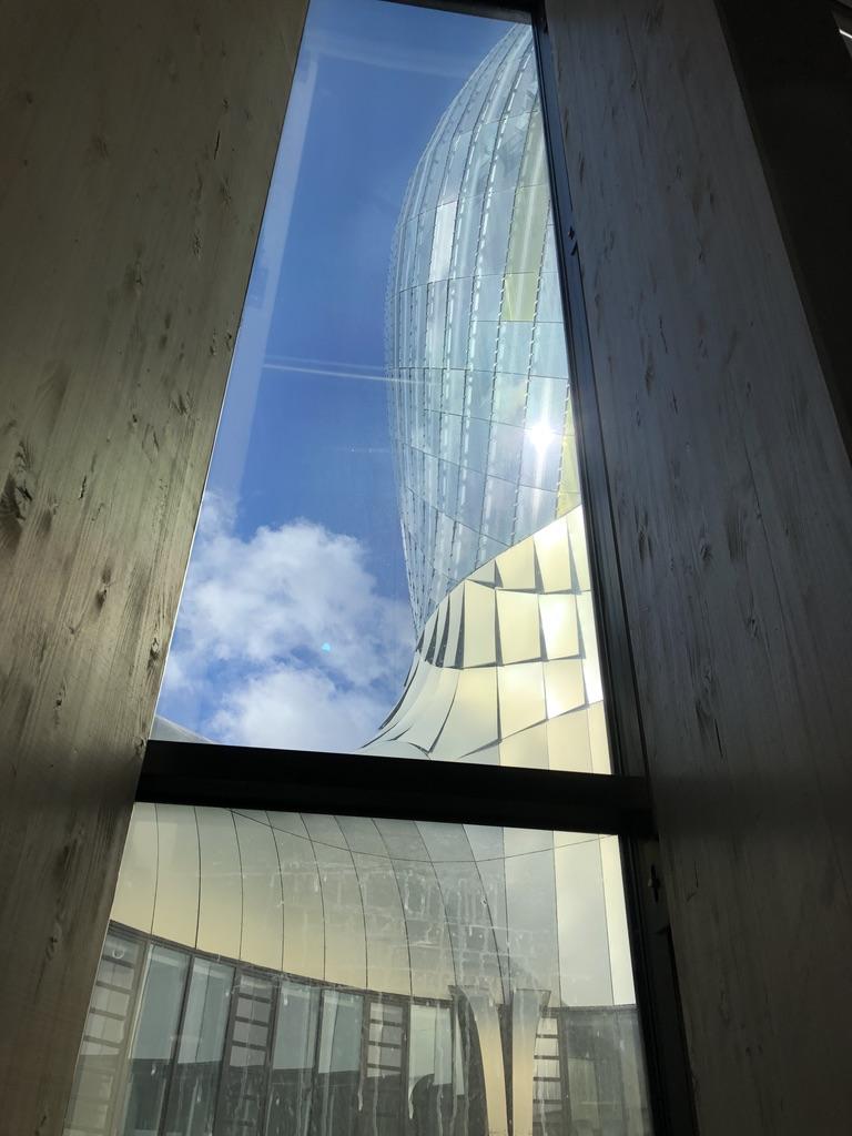 Weinmuseum 17