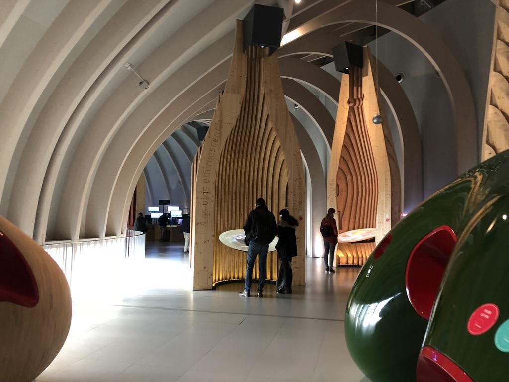 Weinmuseum 07