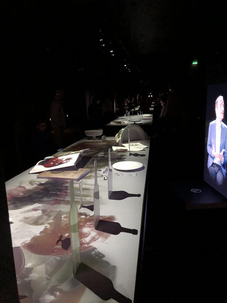 Weinmuseum 14