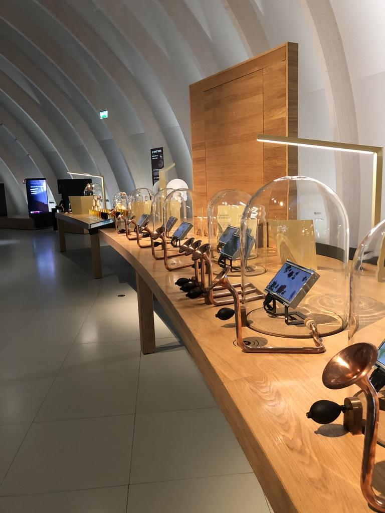Weinmuseum 11