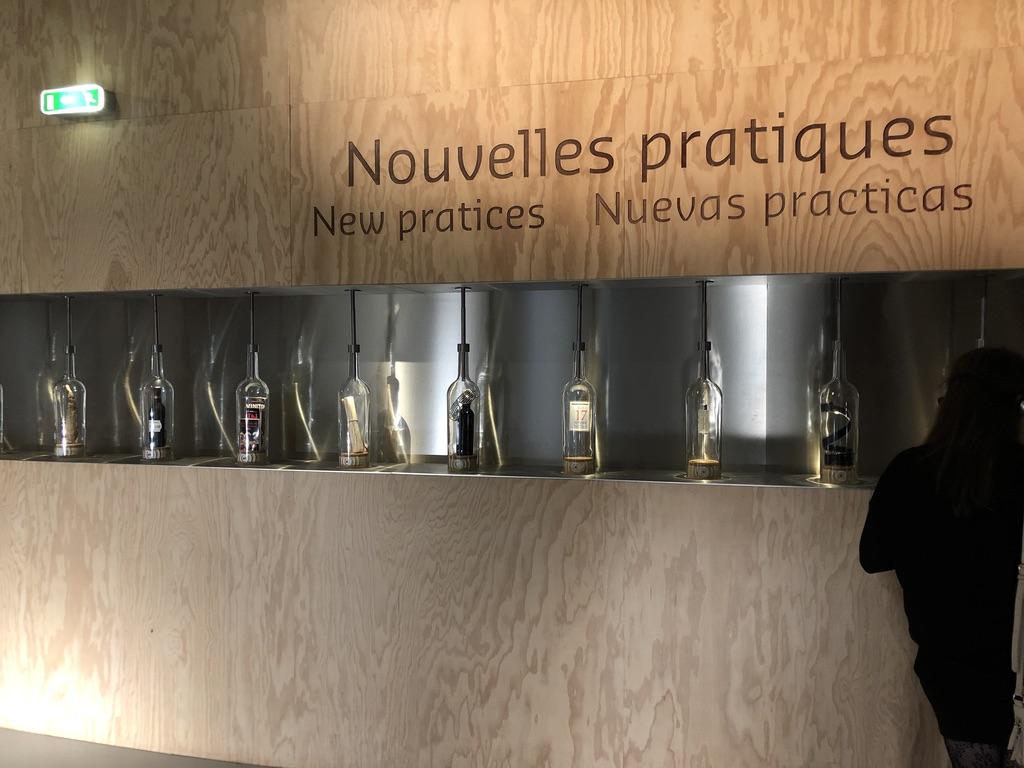 Weinmuseum 01