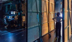 Eine neue Perspektive auf Theater – und auf Museen?